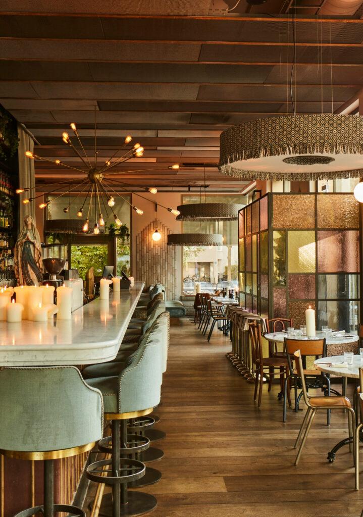 marta-restaurant-innenansicht