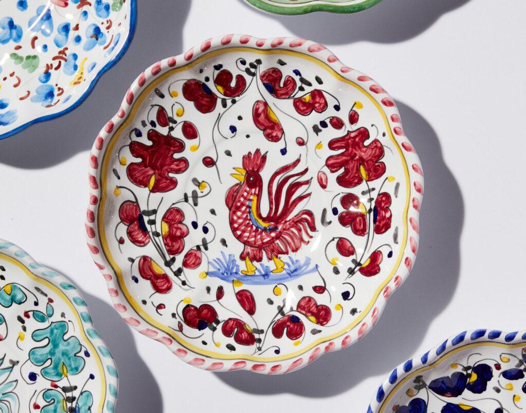 superitalo-italienisches-porzellan-handbemalt